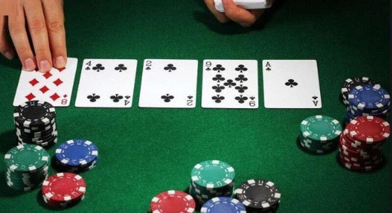 สิ่งที่คุณต้องรู้ก่อนเล่น Poker Fun88