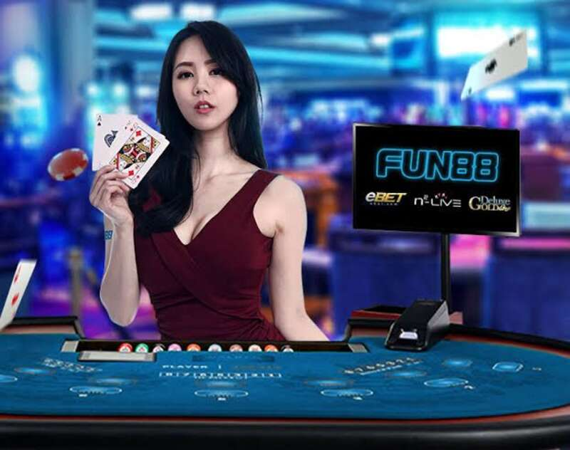 poker thai วงการไพ่ของไทยที่ใครๆก็ต้องรู้จัก