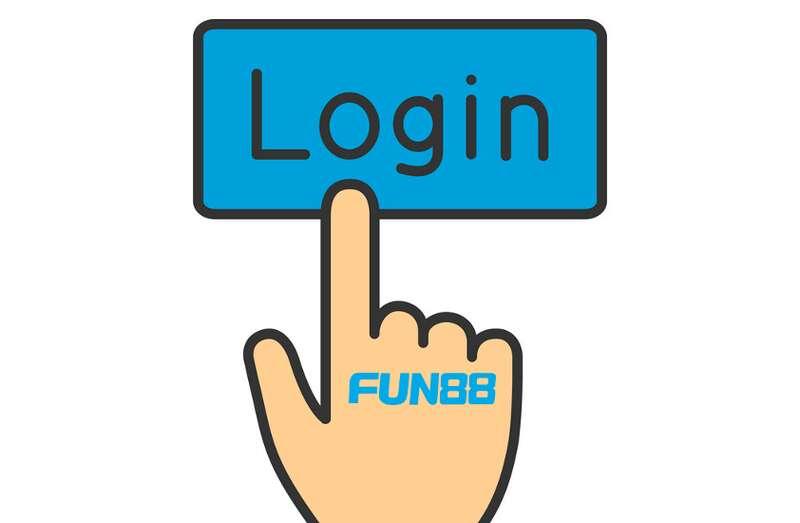 ปัญหาและประสบการณ์ที่ท่านมักเจอใน Fun88 เข้าระบบ