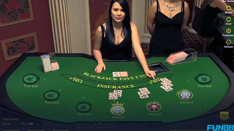 วิธีเล่น Pokerและเทคนิค การ เล่น โป ก เกอร์